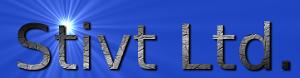 Stivt Ltd.